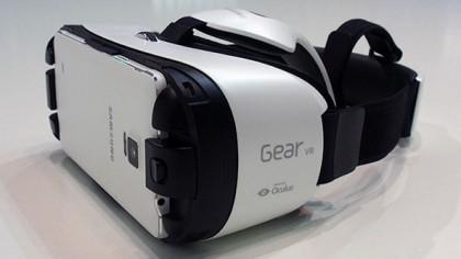 Mobil VR