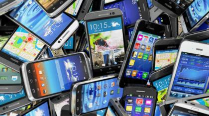 smaptphone-life-cycles_bitport